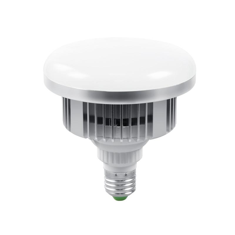 Kit Softbox Jackal SB85 2x85W E27 5500K LED,cu stative, 2x2m