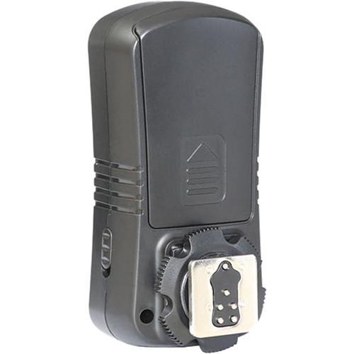 Yongnuo RF-605-C transceiver radio wireless pentru Canon