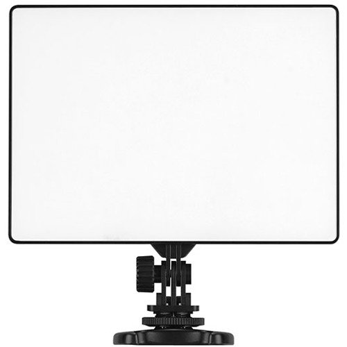 Yongnuo YN300 Air Lampa foto-video LED
