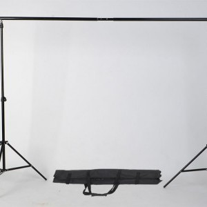 Stativ suport fundal 2x3m