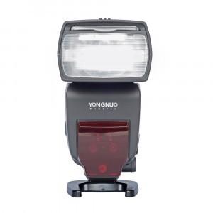 Yongnuo YN 685 Speedlite blitz pentru Canon