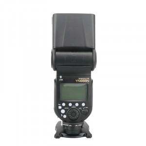 Yongnuo YN 968N blitz pentru Nikon