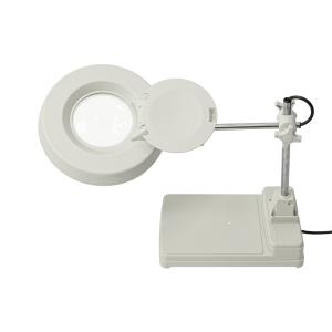 LT-86B lampă cosmetică de masă LED 22W