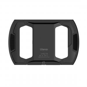Ulanzi U-Rig Lite suport stabilizator filmare pentru smartphone