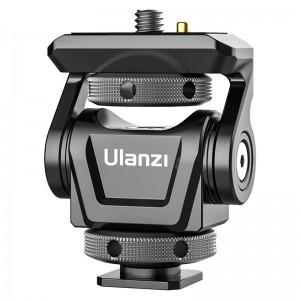 Ulanzi U-150 suport monitor, filet 1/4