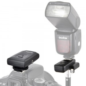 Godox CT-16 Kit Trigger - Receiver