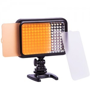 Yongnuo YN-1410 lampa video LED